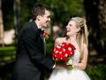 forsyth-park-wedding