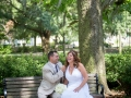 forsyth-wedding-1