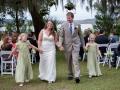 islands-wedding