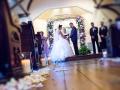 tybee-wedding-chapel-1-1