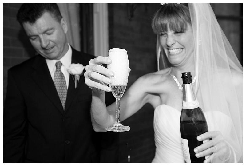 kehoe house wedding