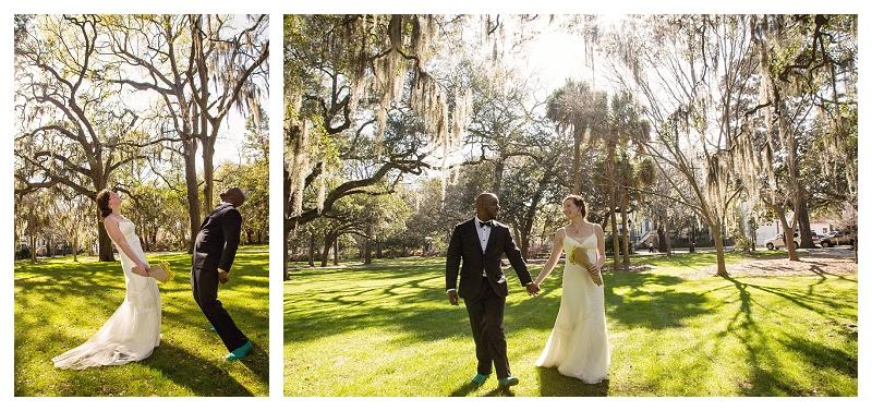 savannah-wedding-photographer_0017.jpg