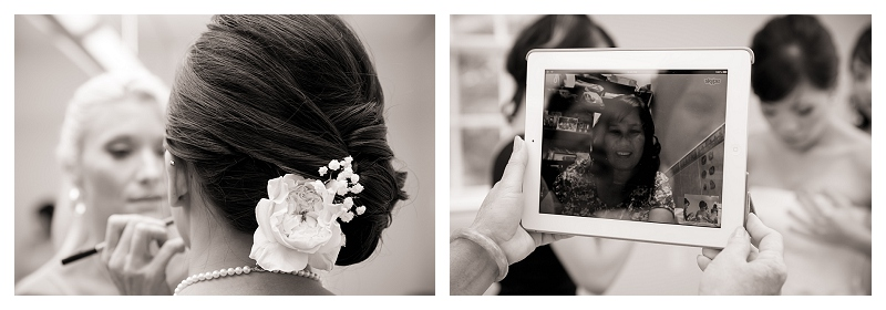 thao-dustin-wedding-photographer-savannah