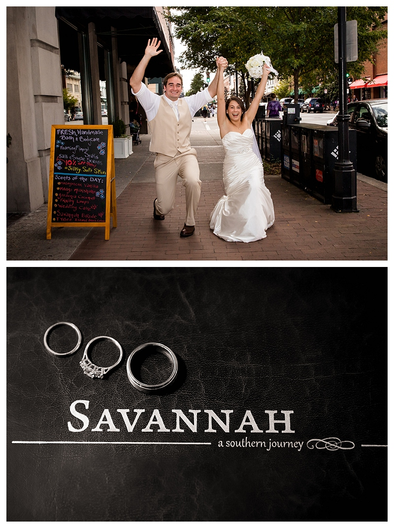 savannah-wedding-photographer_0066.jpg