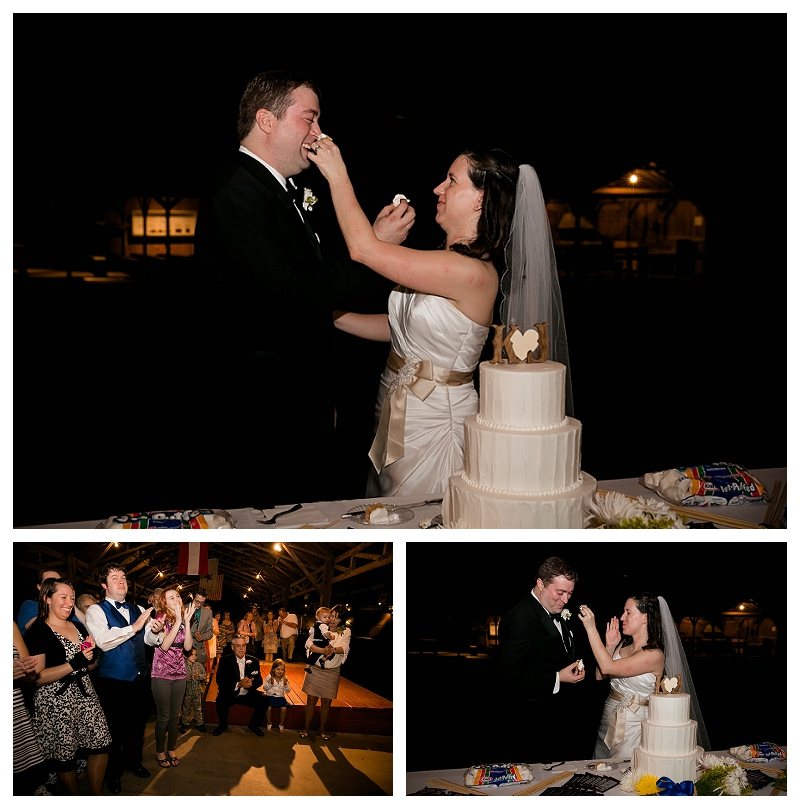 savannah-wedding-photographer_0086.jpg