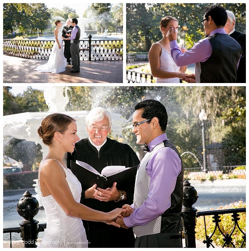 tybee-jack-wedding