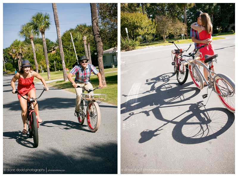 bicycles-tybee