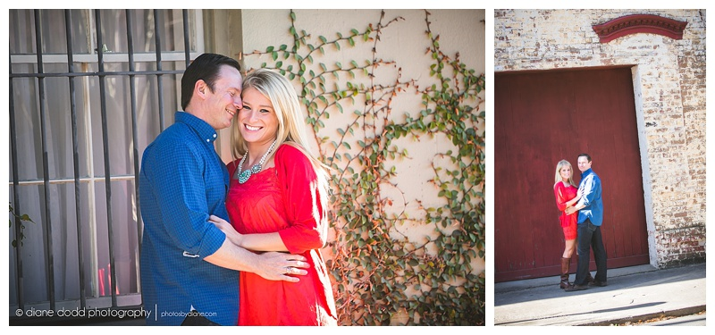 riverstreet-engagement-session