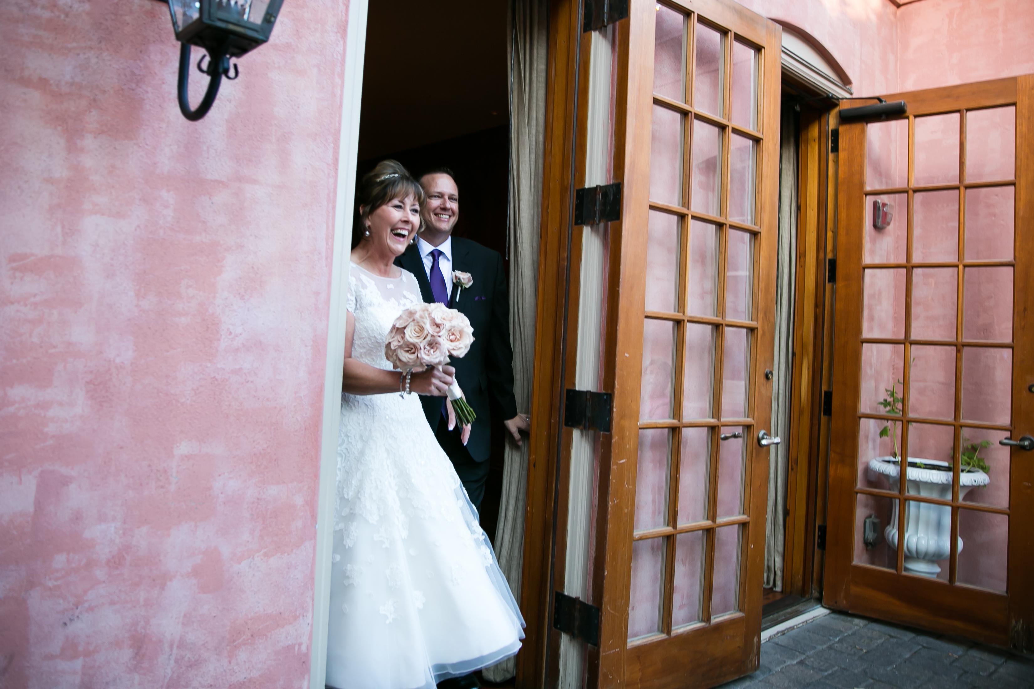 savannah-pink-house-wedding