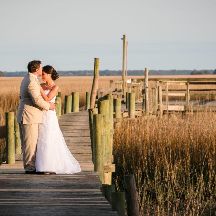 Townsend Wedding {Jessy + Jordan}