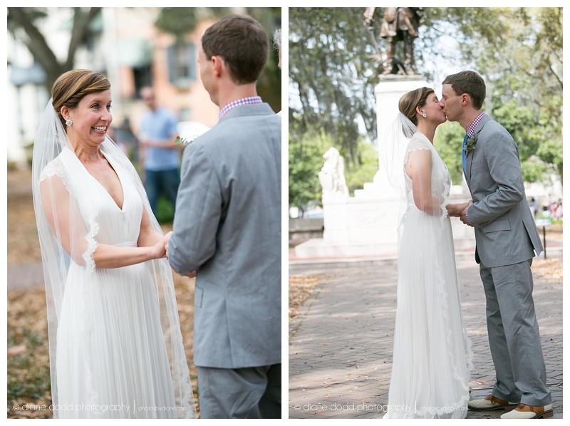 wright-square-wedding