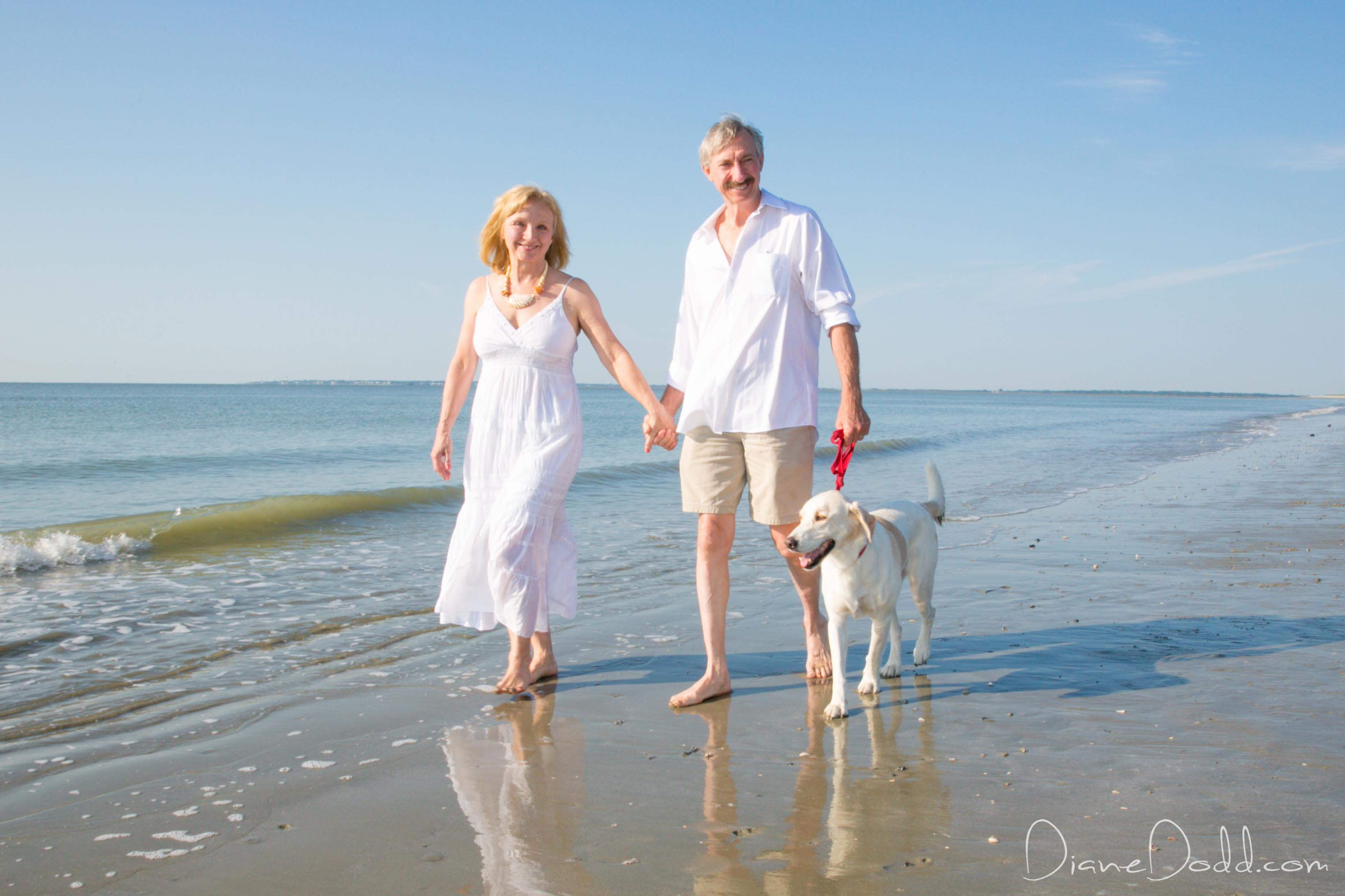 daufuskie-family-photography-diane-dodd-1