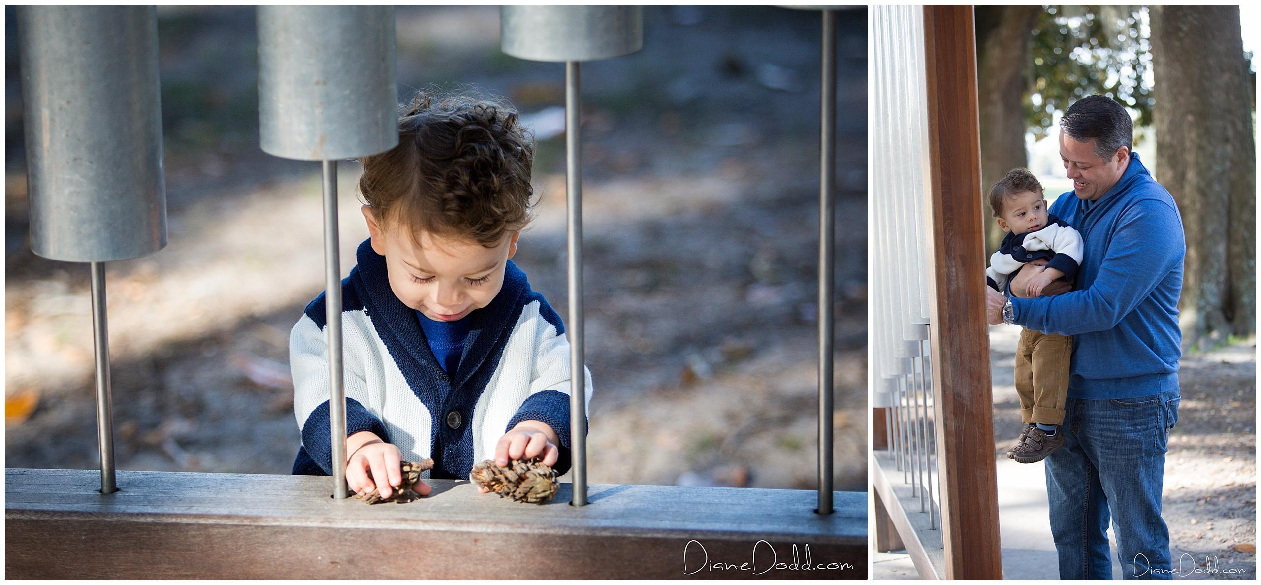 savannah-family-photographer