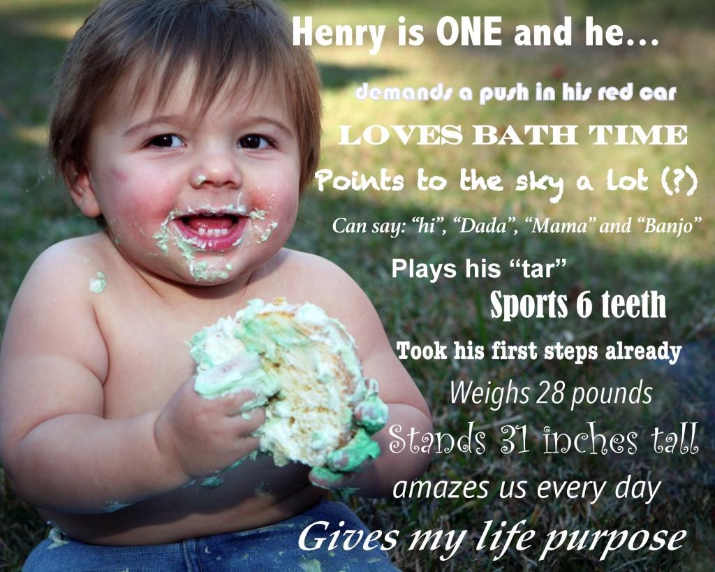henry_1