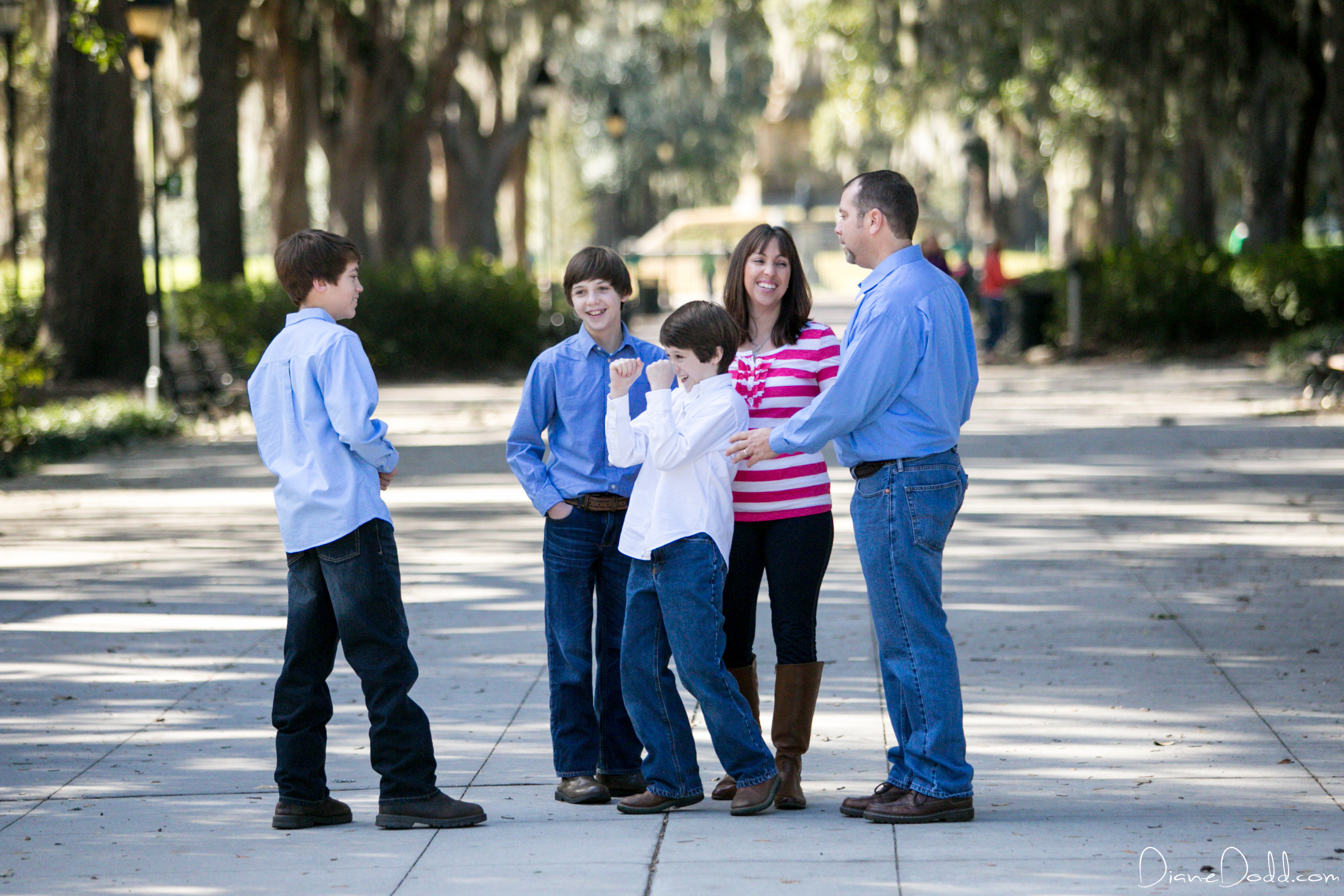 savannah-family-portraits-forsyth-park
