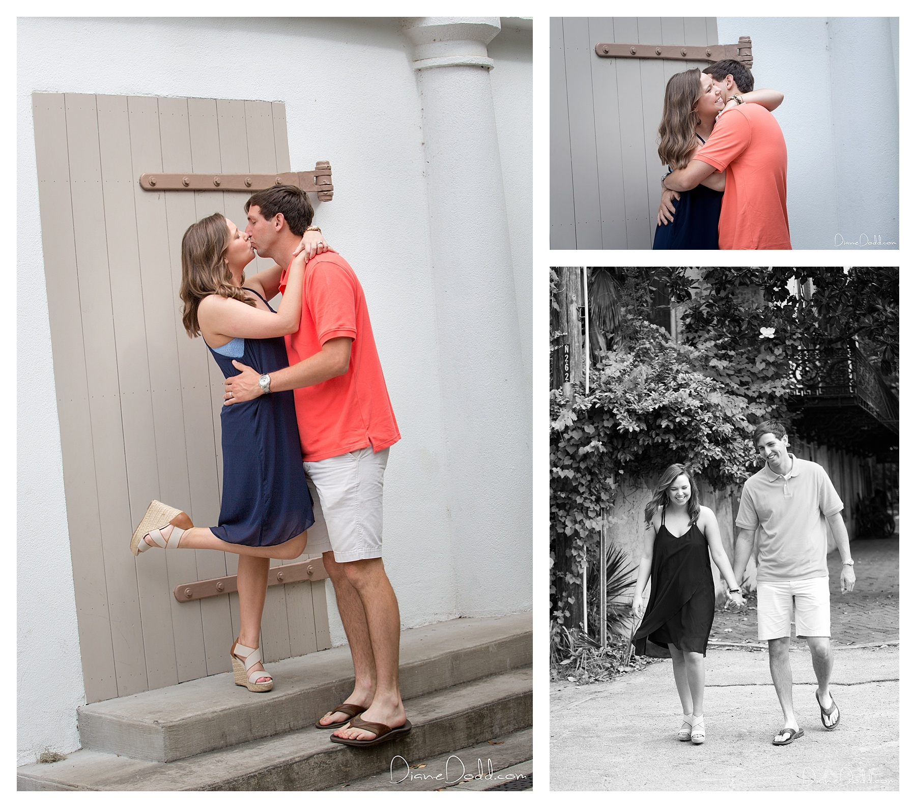 savannah-anniversary-event-photographer