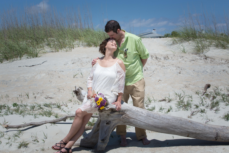 tybee-wedding