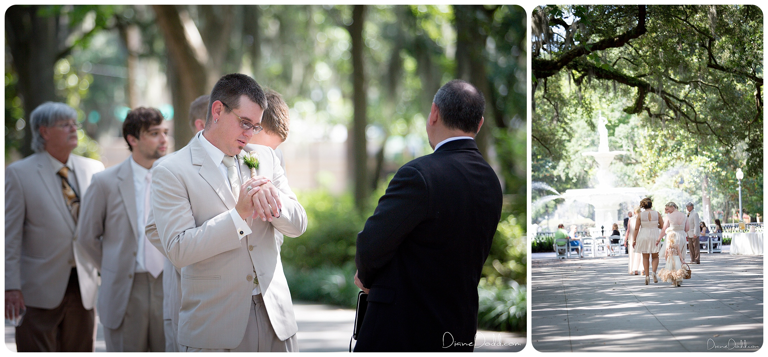 savannah-elopement-photography-175.jpg