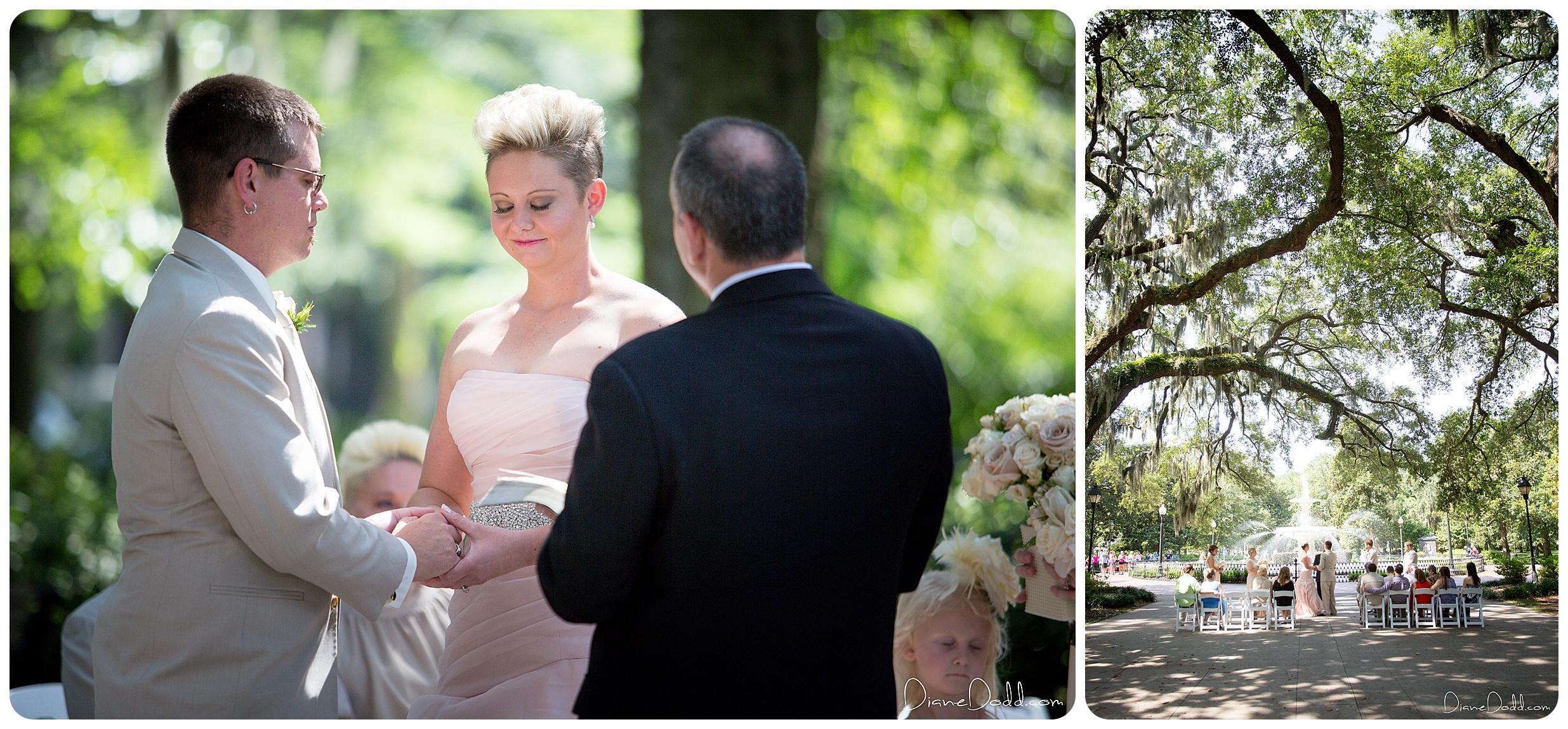 savannah-elopement-photography-183.jpg