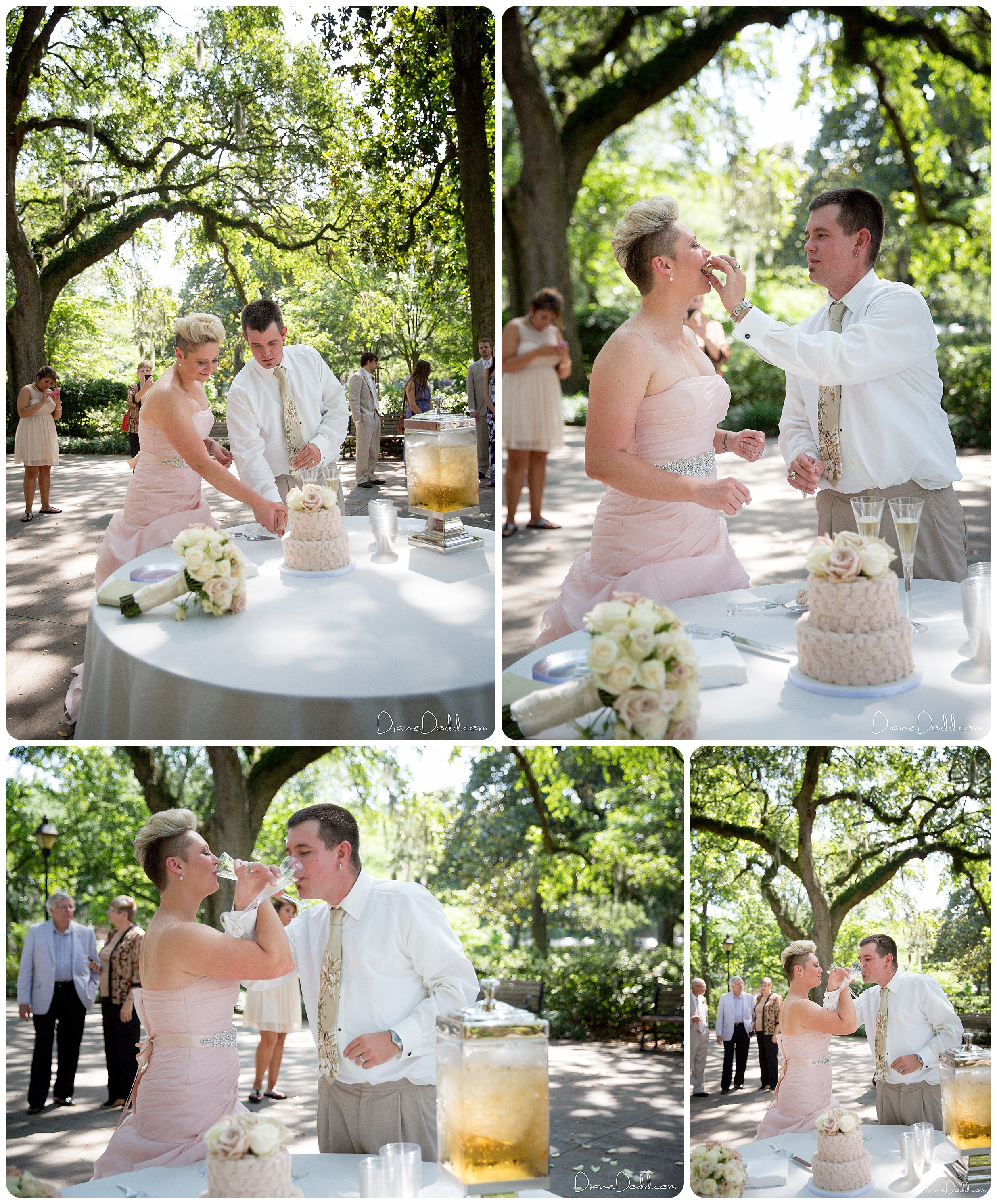 savannah-elopement-photography-200.jpg