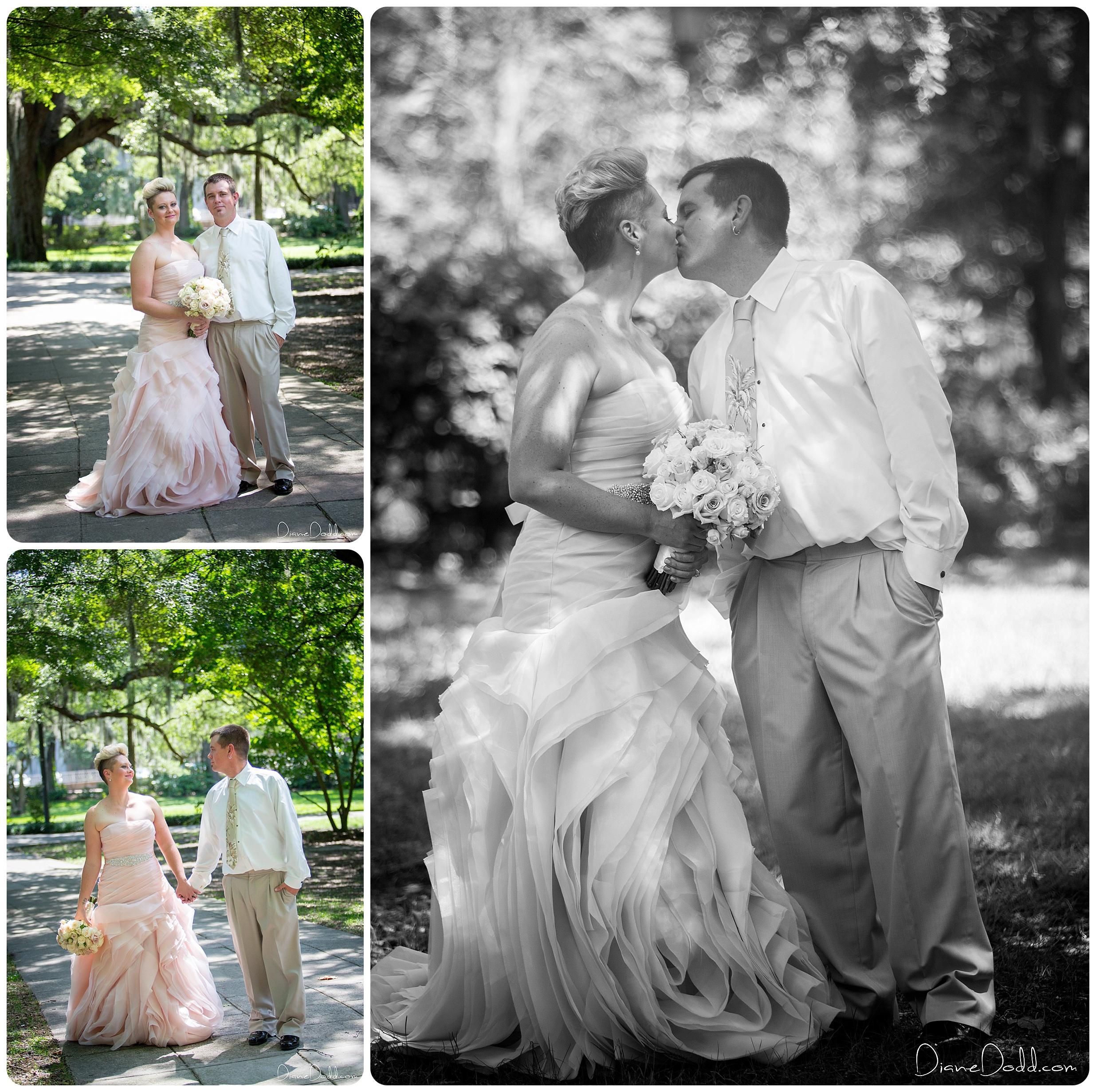 savannah-elopement-photography-210.jpg