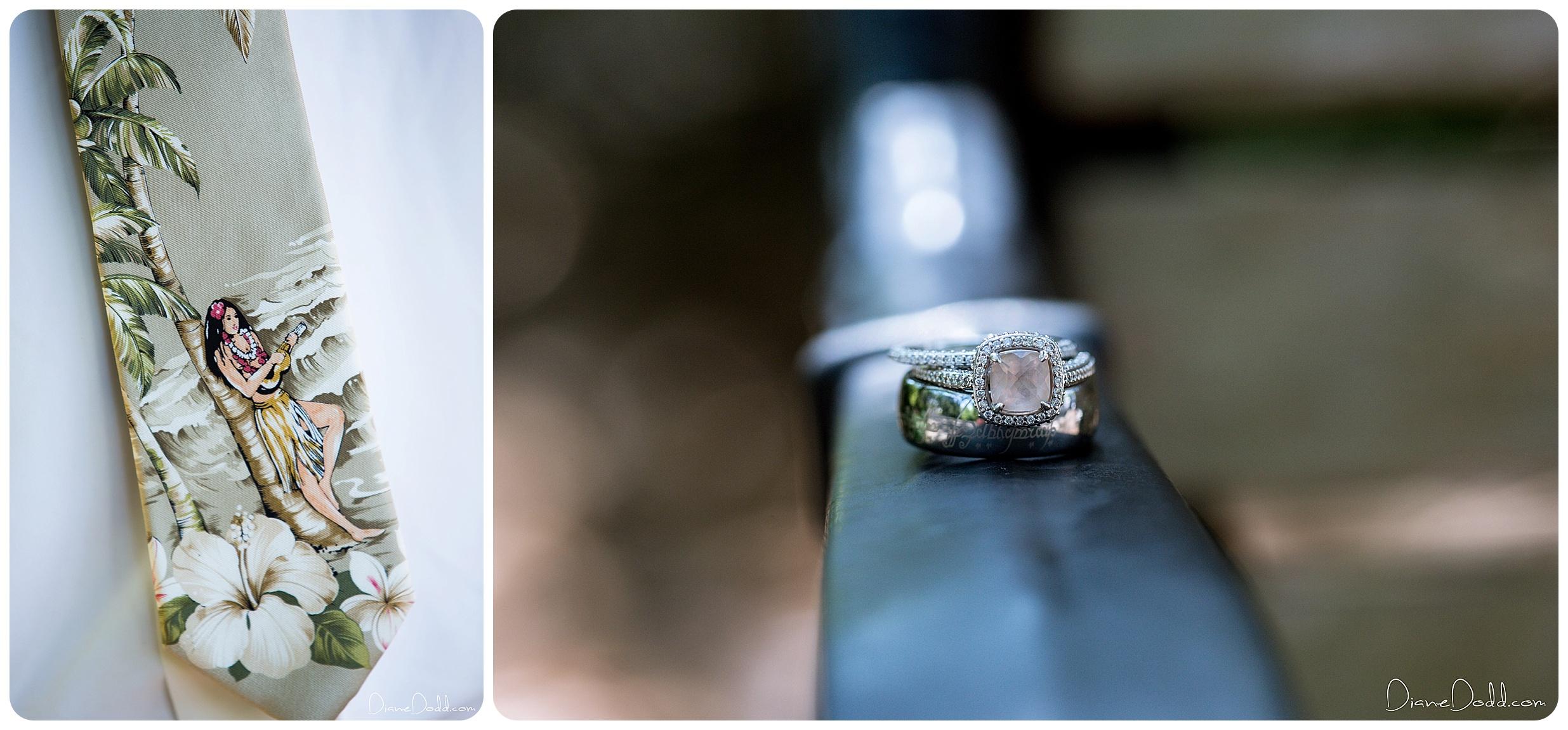 savannah-elopement-photography-219.jpg