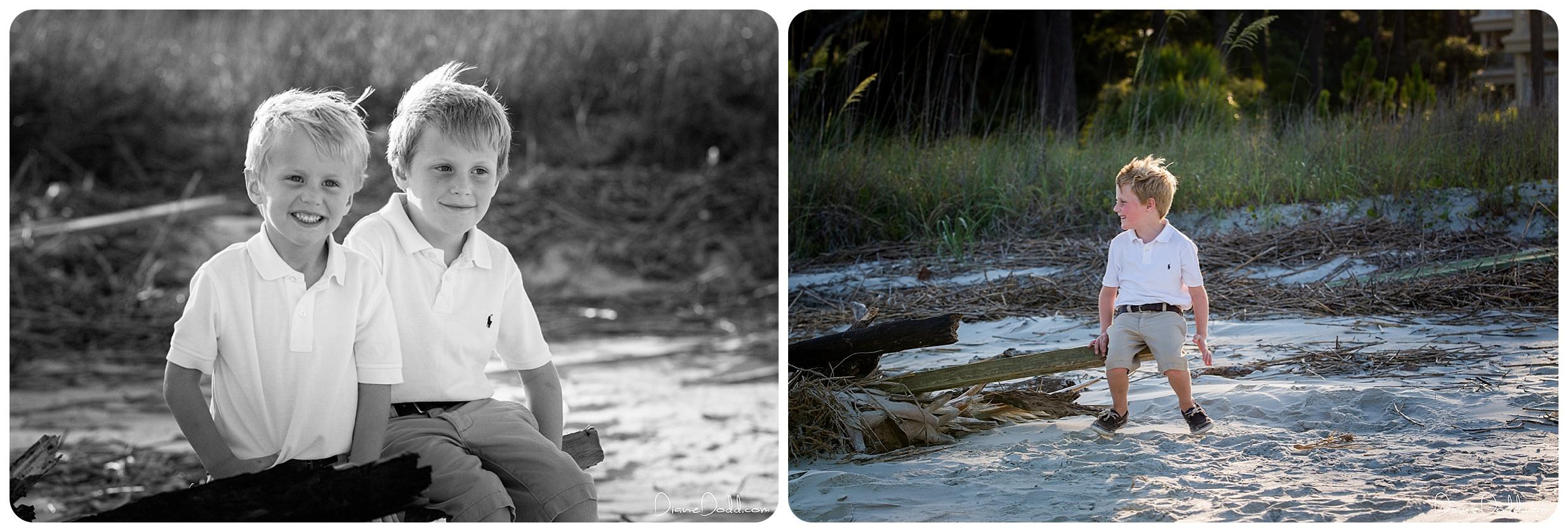 savannah-family-portraits