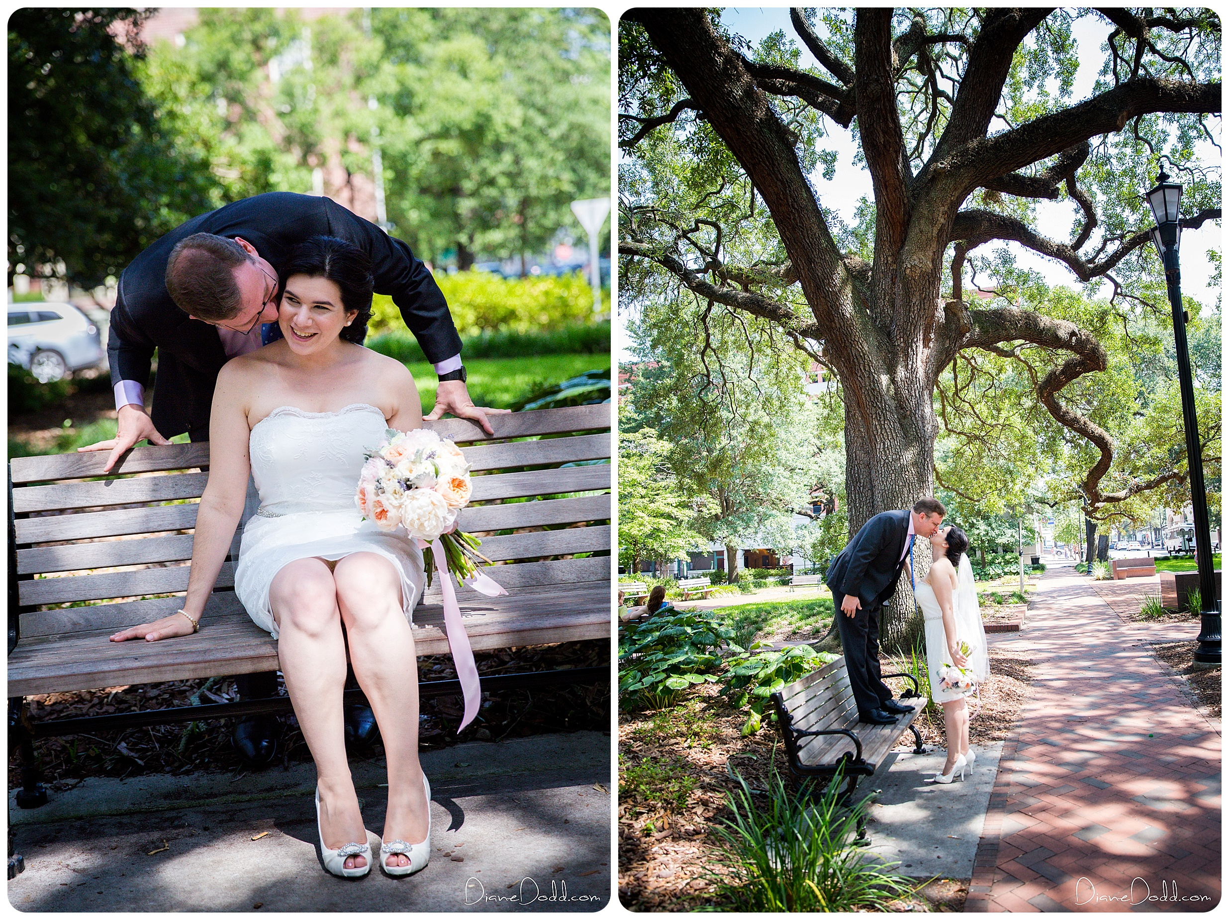 oglethorpe-square-elopement-savannah