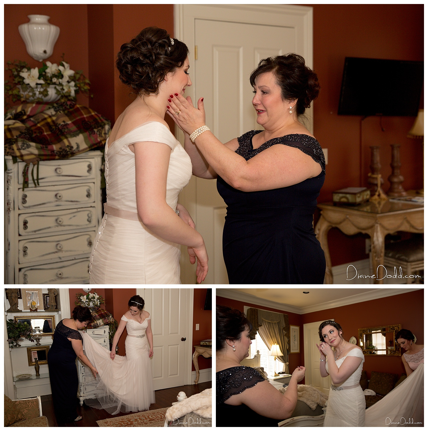vics-savannah-wedding-7.jpg