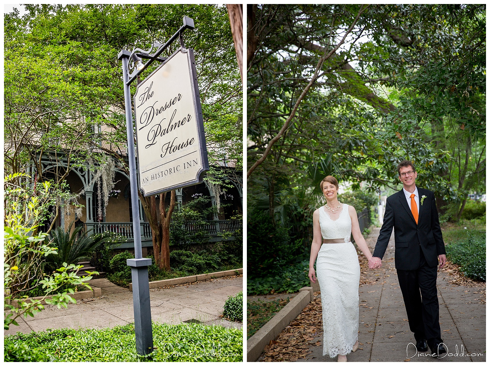 DRESSER-PALMER-HOUSE-SAVANNAH-ELOPEMENT-30.jpg