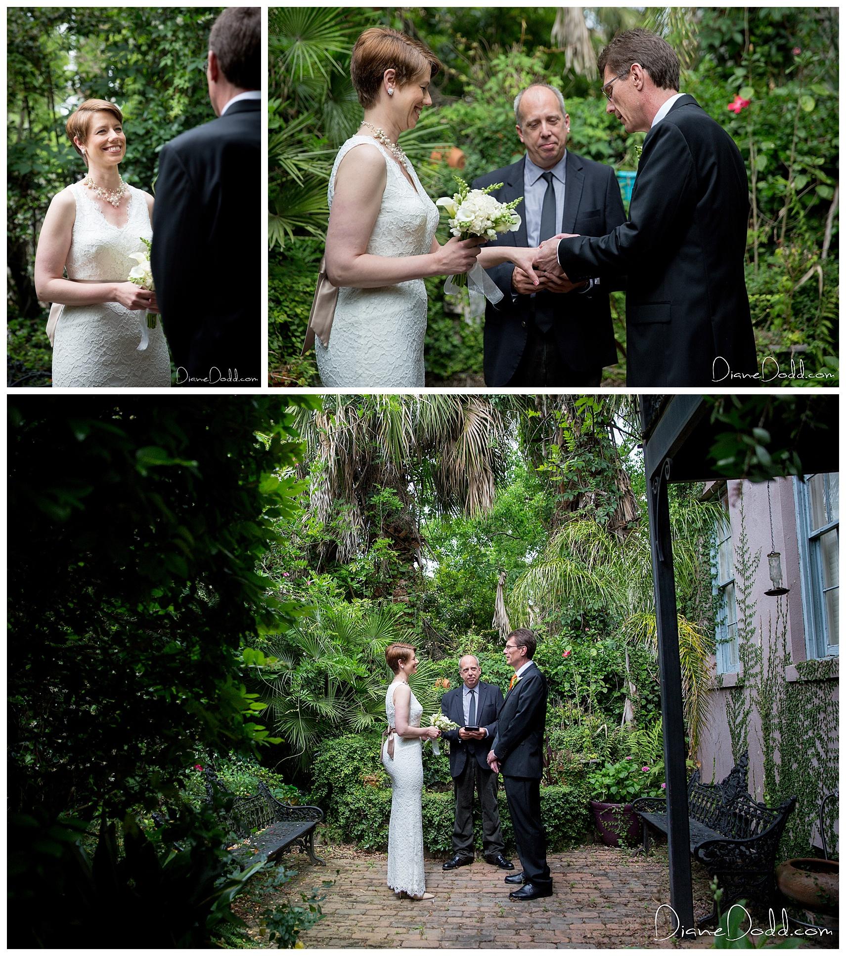 dresser-palmer-elopement-1.jpg