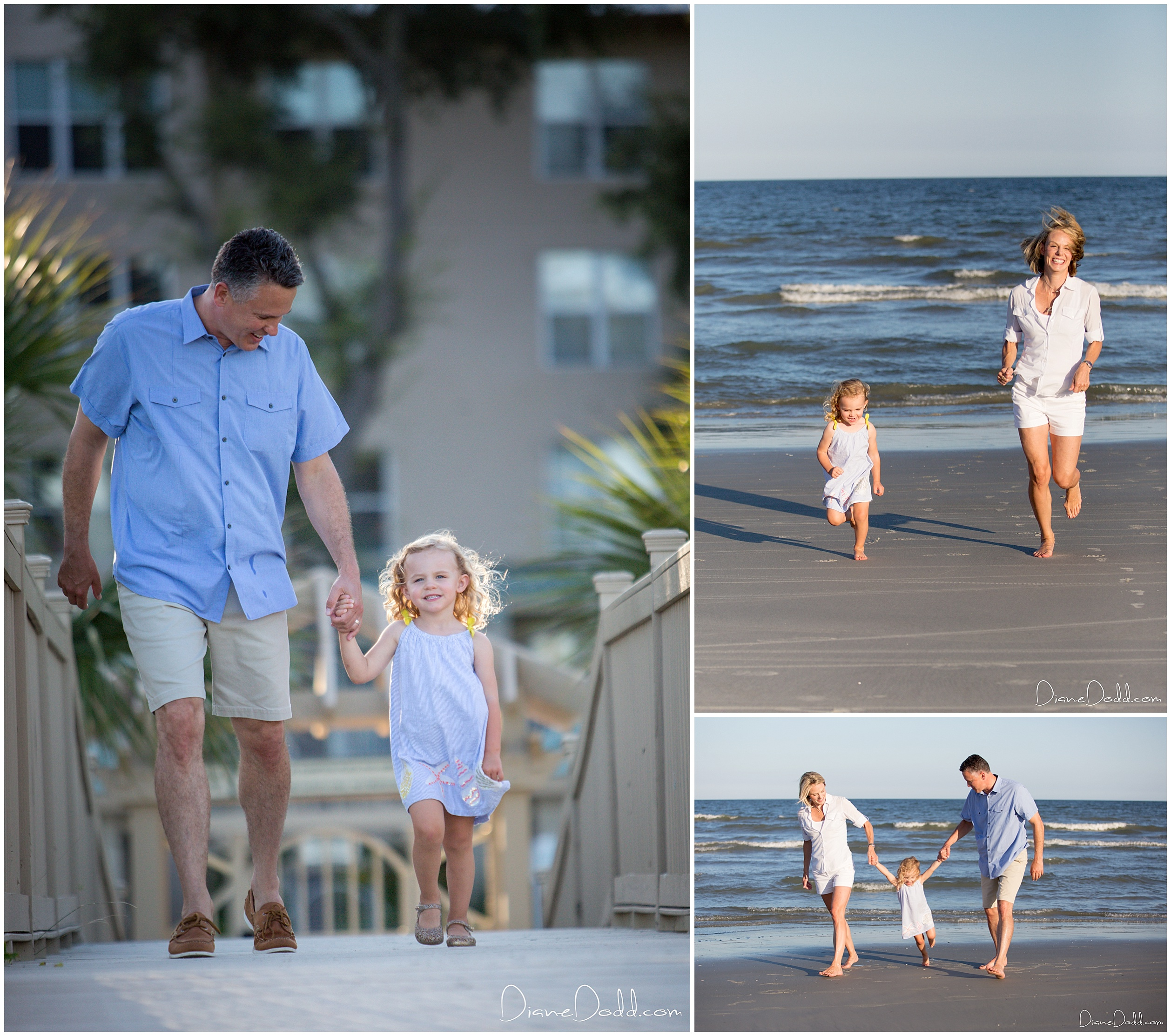hilton-head-family-portraits-148.jpg