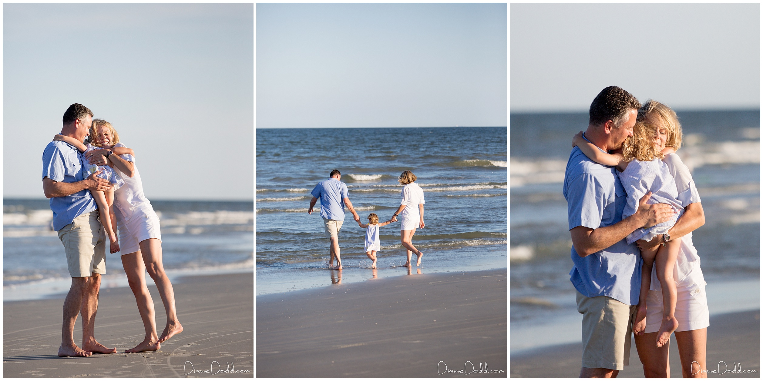hilton-head-family-portraits-162.jpg