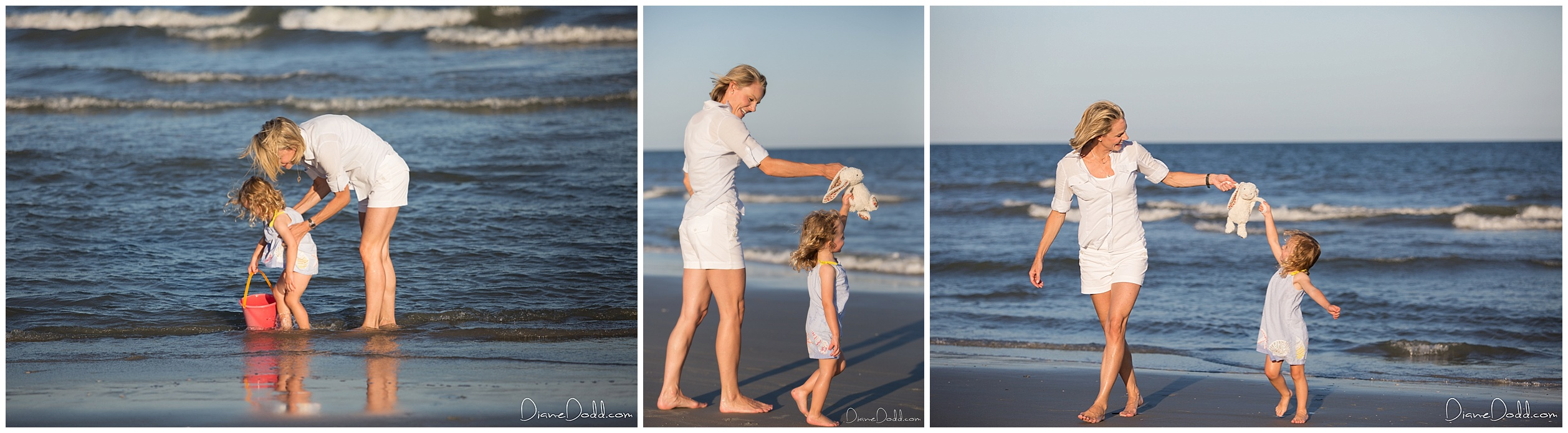 hilton-head-family-portraits-164.jpg