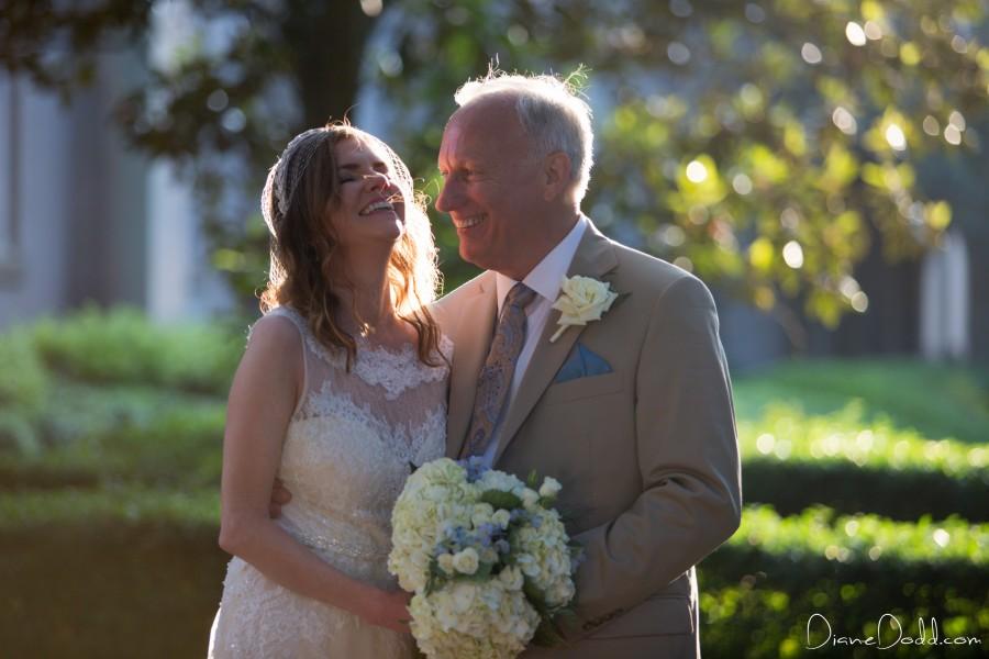 Kehoe House Elopement | Savannah Wedding Photographer | Destination Savannah