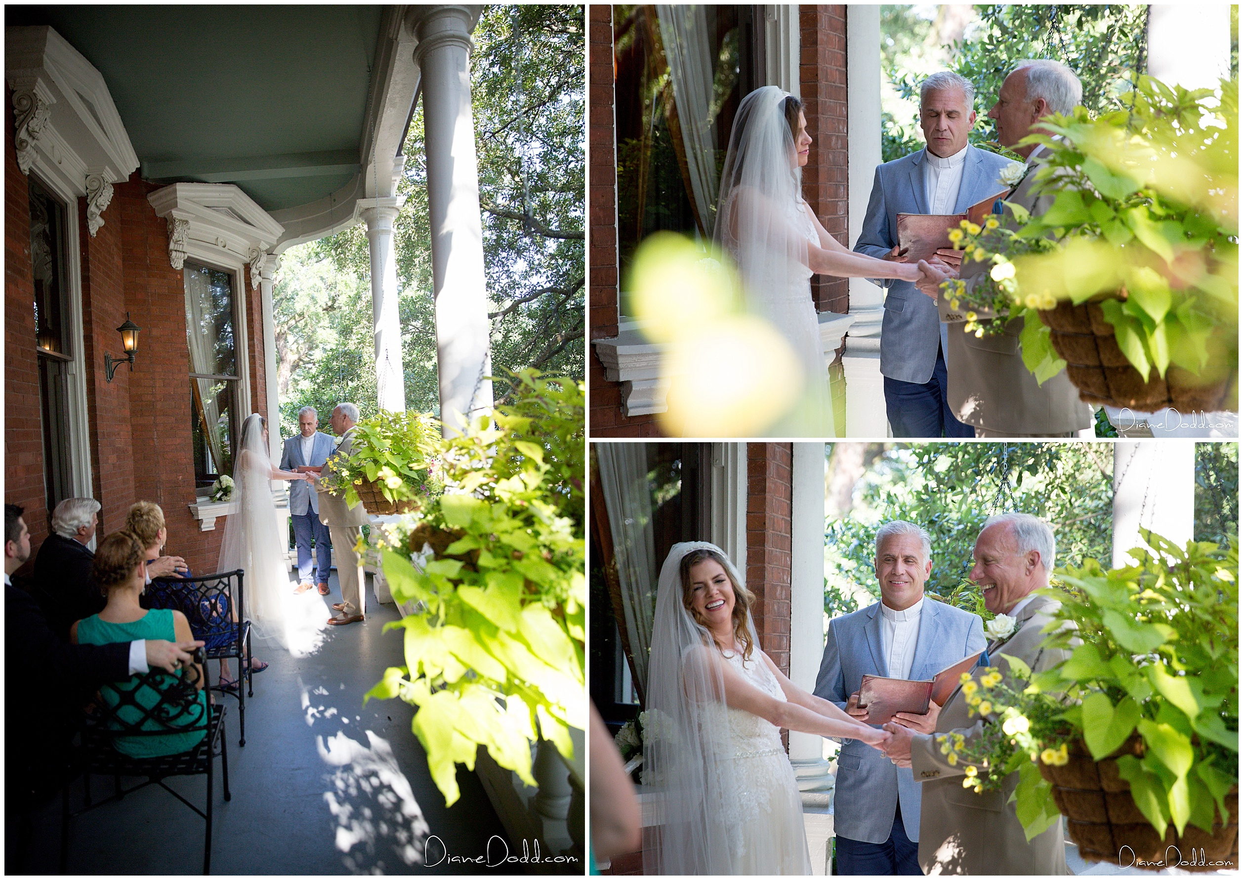 kehoe-house-elopement-8.jpg