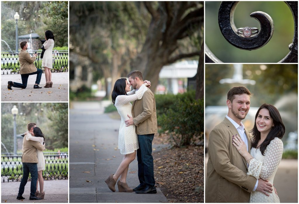 forsyth-engagement-fb-1-2