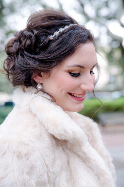 bride - diane dodd photography - savannah georgia