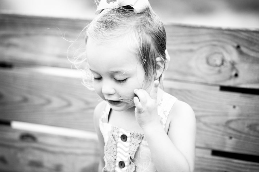 girl on beach -Diane Dodd Photography - Savannah Georgia