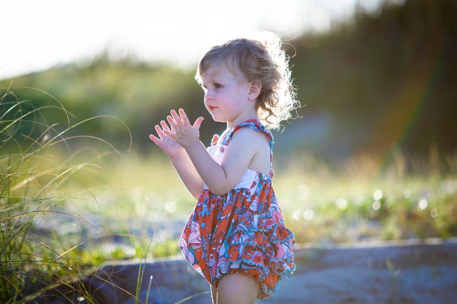 girl in marsh -Diane Dodd Photography - Savannah Georgia