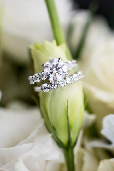 wedding ring - diane dodd photography - savannah georgia
