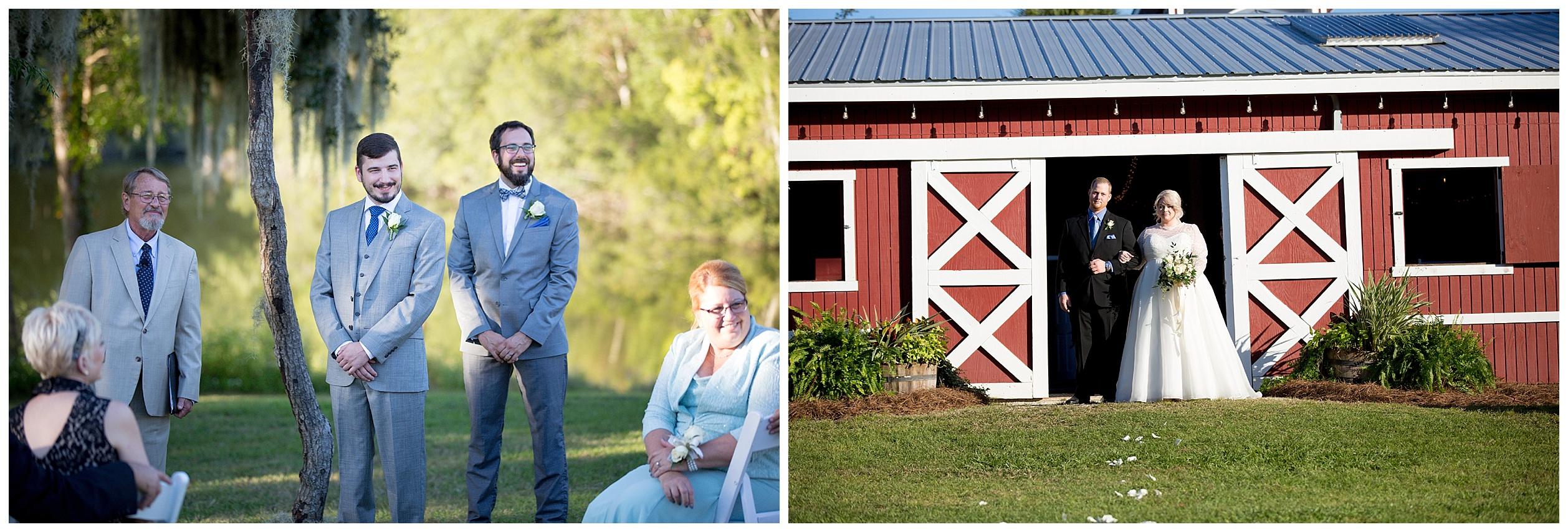 red gate farms wedding -marcy greg-17.jpg