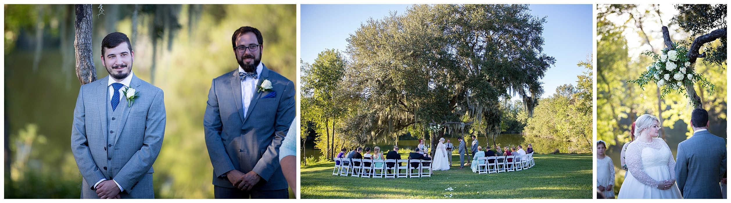 red gate farms wedding -marcy greg-20.jpg
