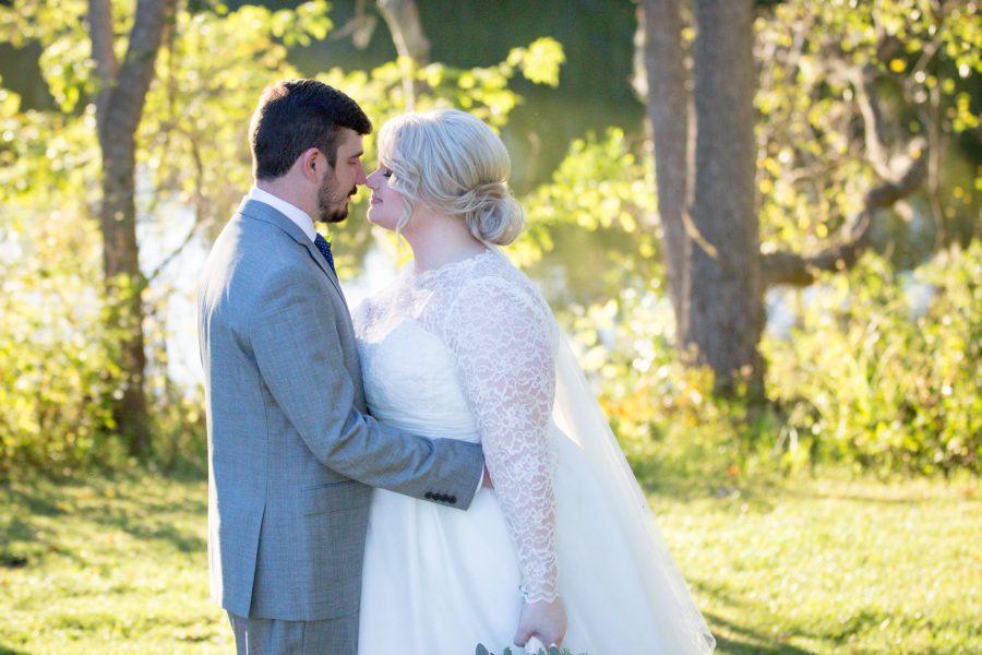 Barn Wedding | Red Gate Farms | Savannah Wedding Photographer