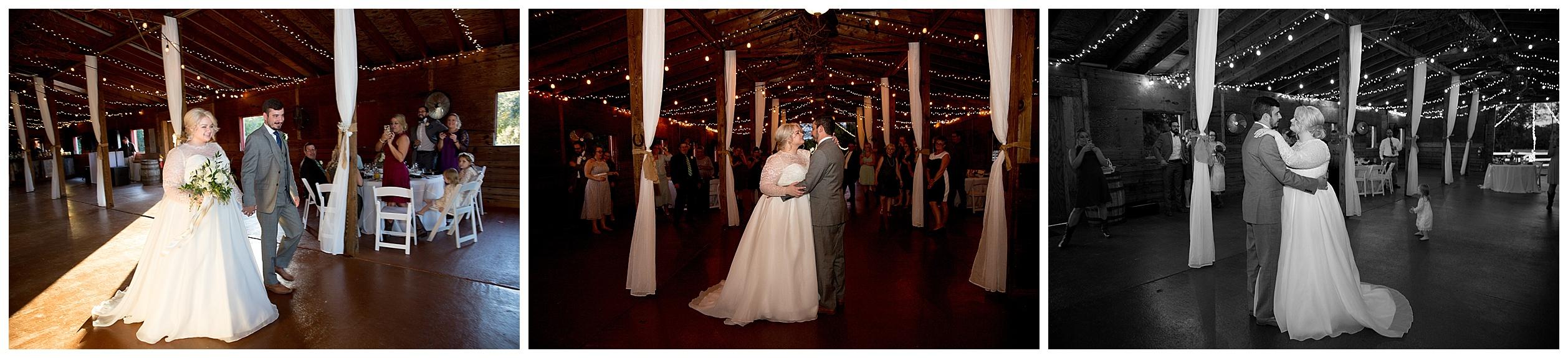 red gate farms wedding -marcy greg-37.jpg