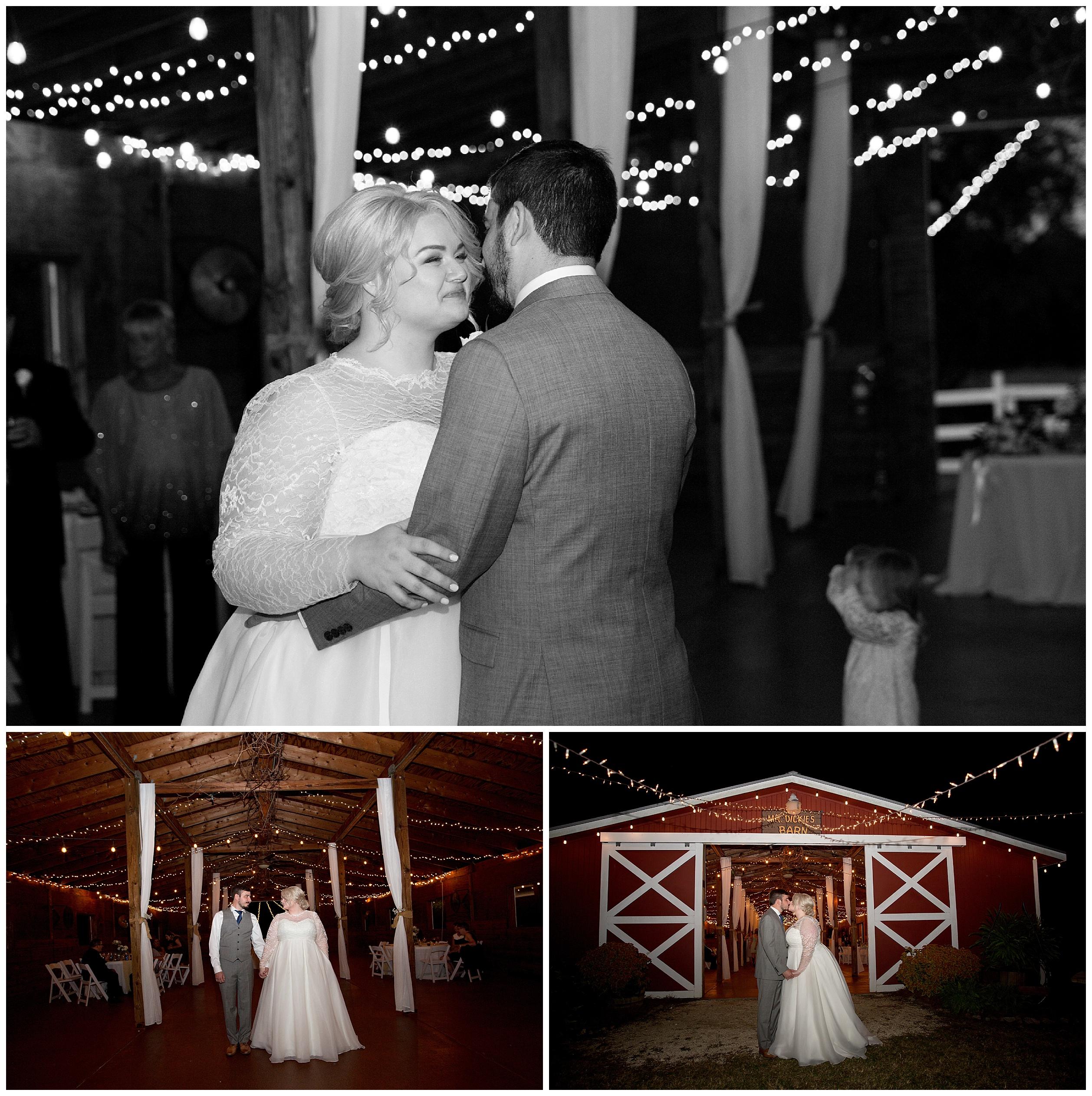red gate farms wedding -marcy greg-42.jpg