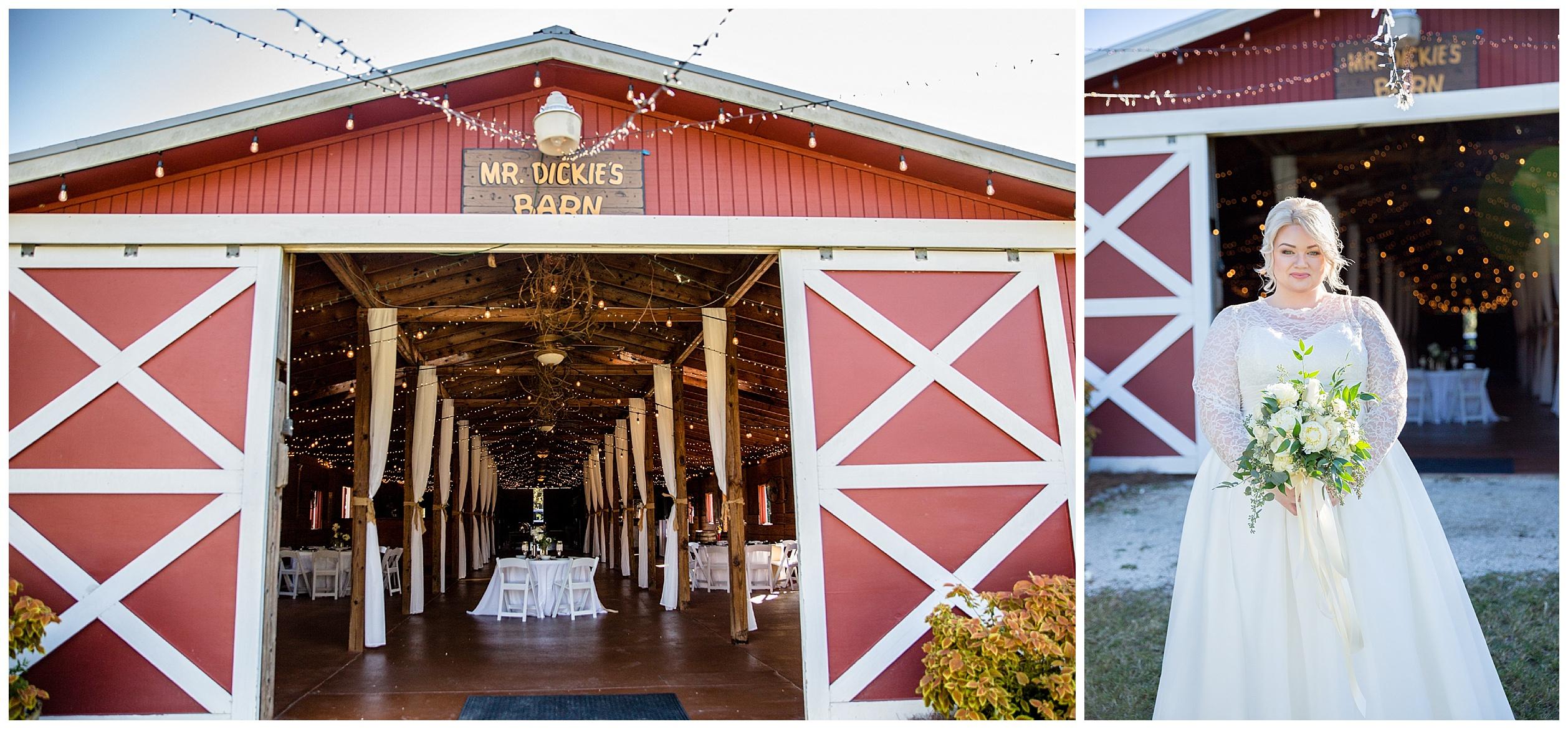 red gate farms wedding -marcy greg-8.jpg