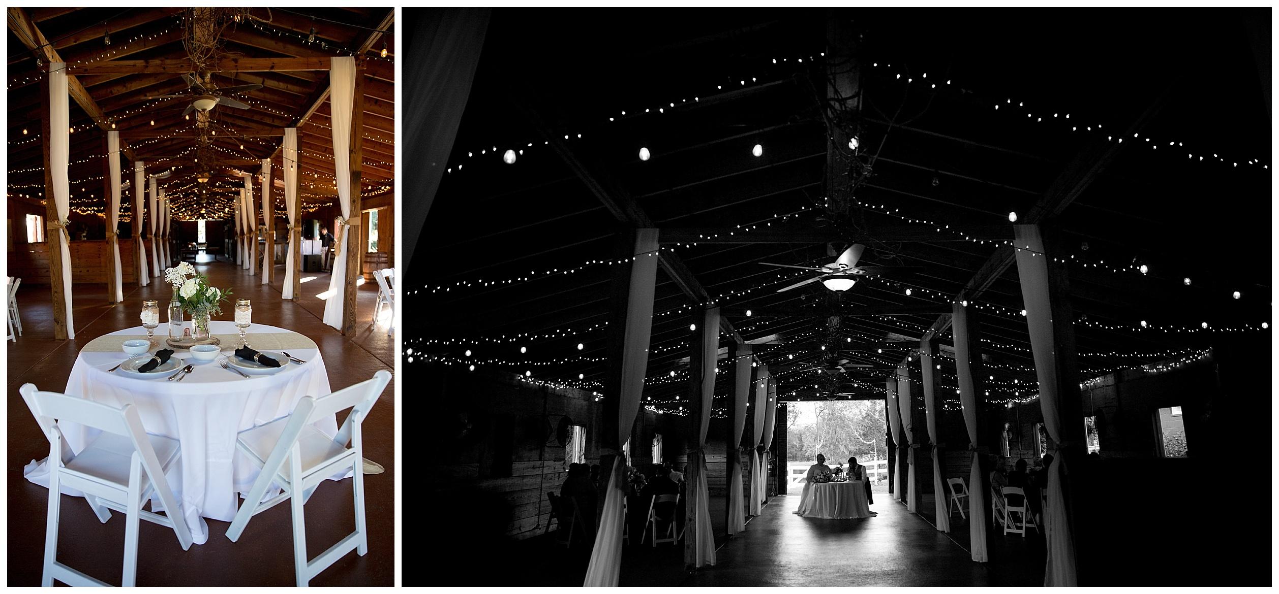 red gate farms wedding -marcy greg-9.jpg
