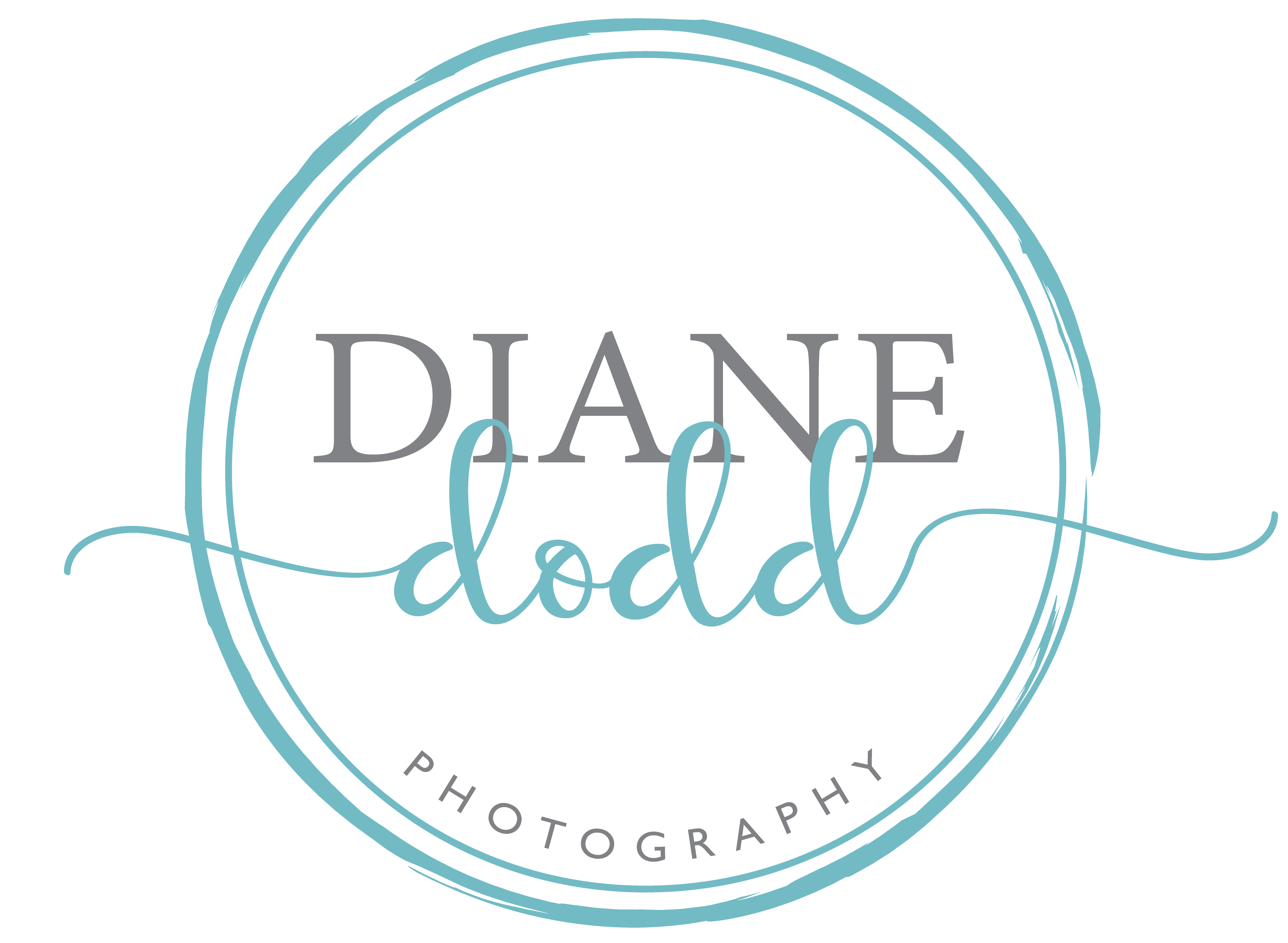Diane Dodd Photography