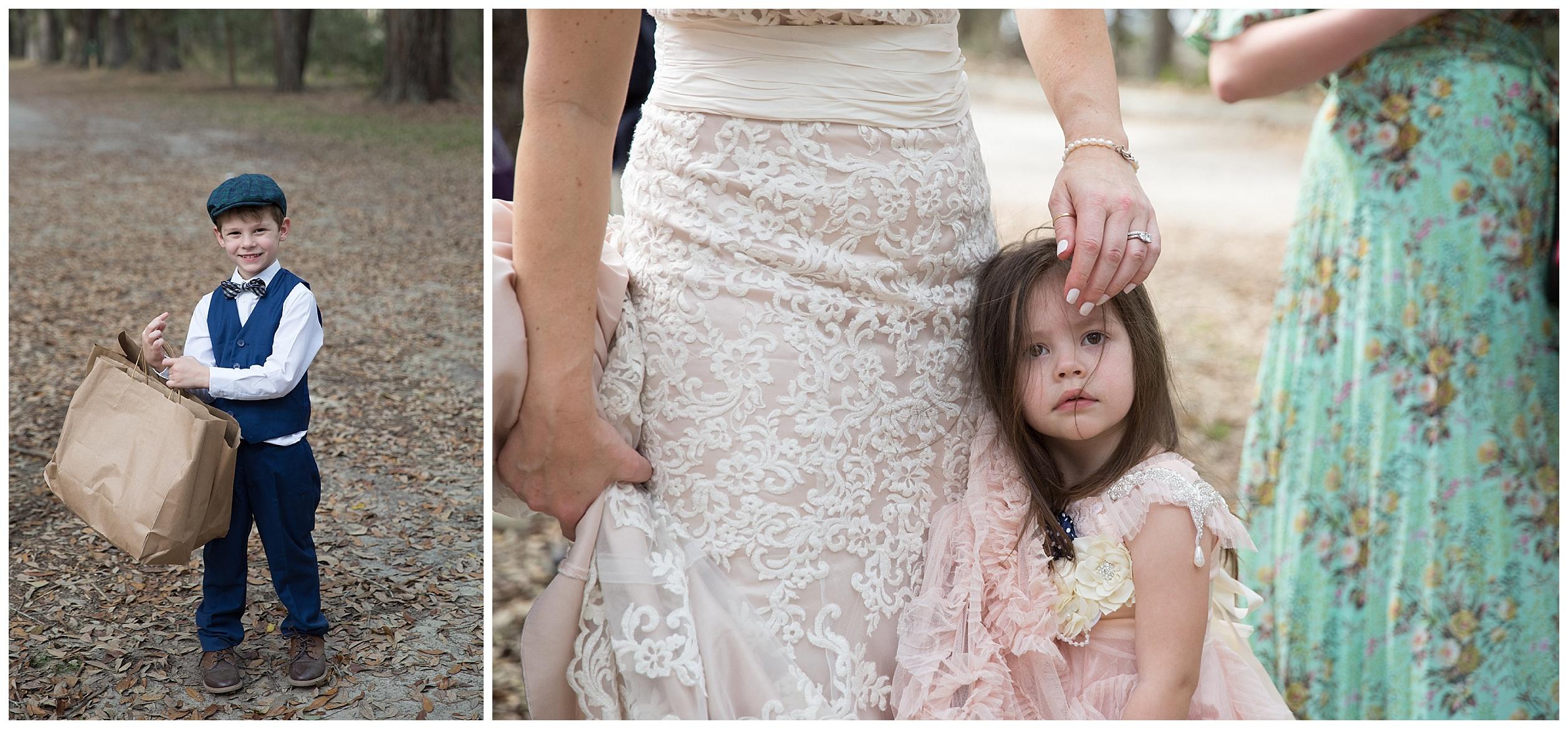 savannah ga wedding photography-10.jpg